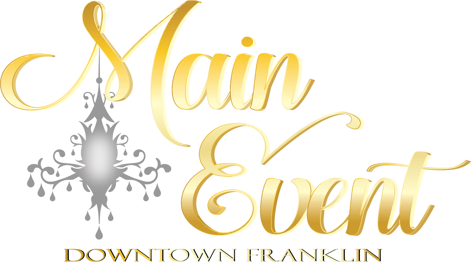 Main_Event_Logo_11_white_for_print-034154.png